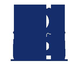 Máy công cụ sửa chữa xe ô tô